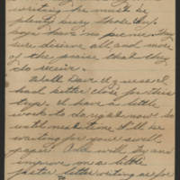 1944-09-13 Page 4