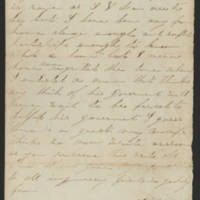 1863-12-01 Charles A. Gates to Mr. Arad Gates Page 5
