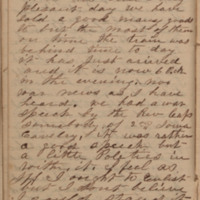 1862-08-02