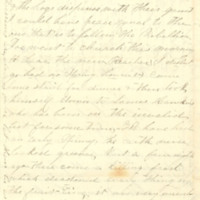 1865-05-07-Page 02-Letter 03