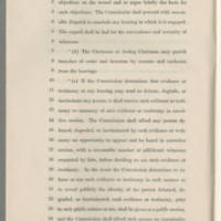 H.R. 7152 Page 24