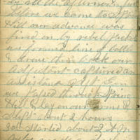 1864-11-29 -- 1864-11-30