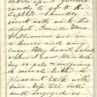 1865-10-27