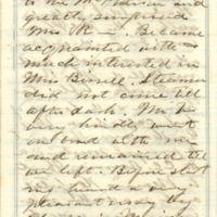 1865-02-17