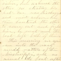 1864-06-09 Page 02