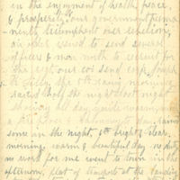 1863-11-03 -- 1863-11-08