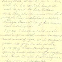 1861-01-20 Page 03
