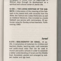 Anti-Degamation League of B'nai B'rith Page 27