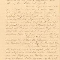 1865-04-25 Page 02