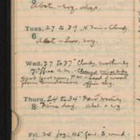 1921-12-04 -- 1921-12-10