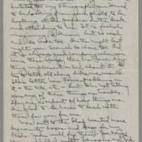 1944-04-25 Laura Davis to Lloyd Davis Page 6