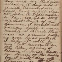 1862-07-08