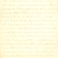 07_Undated letter Page 03