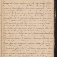 1863-12-22