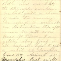 1864-06-10 Page 01