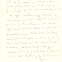December 11, 1941, p.5