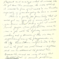 1939-02-18: Page 03