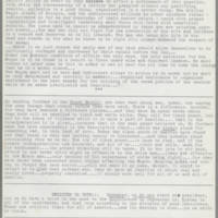 1968-09-13 Newsletter, Fort Madison Branch of the NAACP Page 4