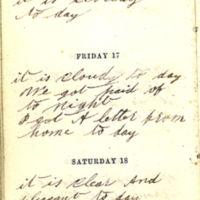 1863-04-16 -- 1863-04-18