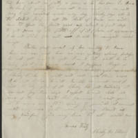 1856-03-07 Page 2