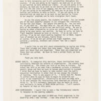 1973-04-14 Workshop II, Chicanos: Political Process Page 5