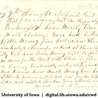1863-01-09 Page 01