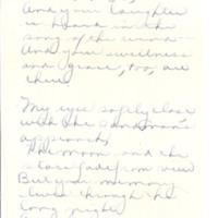 May 14, 1943, p.6