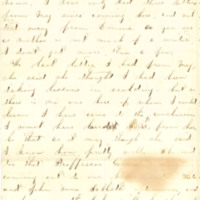 1865-05-14-Page 06-Letter 02