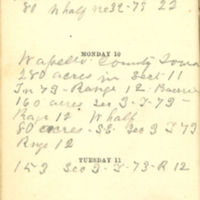 1865-07-09 -- 1865-07-11