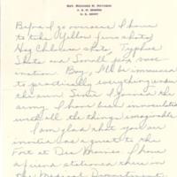 October 21, 1942, p.2