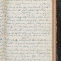 1879-07-07 -- 1879-07-08