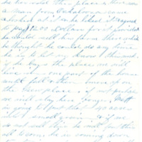 1865-02-28-Page 03