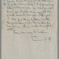 1944-05-30 Laura Davis to Lloyd Davis Page 7