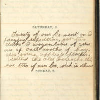 1861-10-06