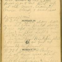 1864-10-15--1864-10-17