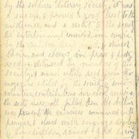 1863-12-07 -- 1863-12-08