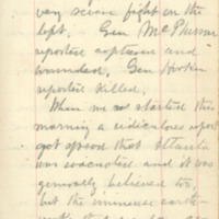1864-07-22 Page 02