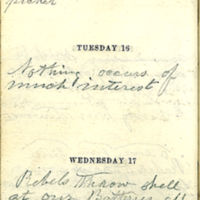 1863-06-15 -- 1863-06-17