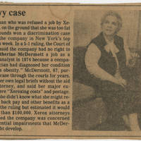 """Heavy case"""