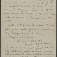 1918-08-31 Page 4