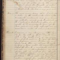 1861-04-16 -- 1861-04-18