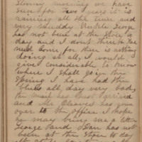 1862-03-19