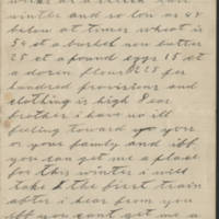 1887-09-23 Letter from E.J. Jolley Page 3