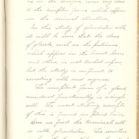 Vegetable secretions and the means by which by are effected by Kate L. Hudson, 1888, Page 16