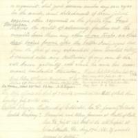1861-Battle of Bull Run-Page 27.