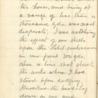1864-08-21