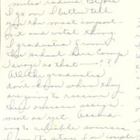 December 25, 1942, p.3