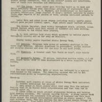 1947-10-25 Report on Burlington Atomic Energy Week Page 4