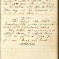 1861-10-12