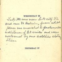 1865-04-25 -- 1865-04-27